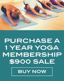 program-1year-yoga-membership