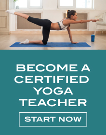 program-certified-yoga-teacher