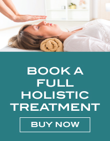 program-holistic-treatment
