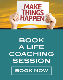program-life-coaching