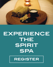 program-spirit-spa