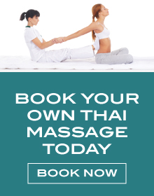program-thai-massage